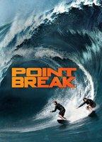 Point break cf8b08ea boxcover
