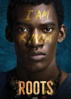 Roots 546cad1f boxcover