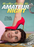 Amateur night f2011857 boxcover