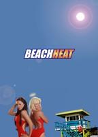 Beach heat miami 35f7a6cb boxcover