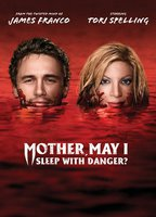 Mother may i sleep with danger 07733f15 boxcover