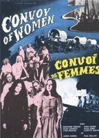 Convoy of women de814f37 boxcover