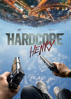 Hardcore henry 8d131322 boxcover
