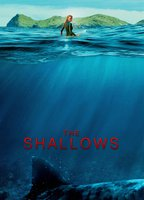 The shallows 1d3827c0 boxcover
