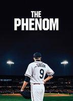 The phenom 9e01f5bd boxcover