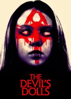 The devil s dolls 2aaceb2d boxcover