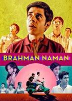 Brahman naman 89e46600 boxcover