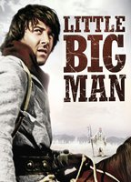Little big man 737ac34c boxcover