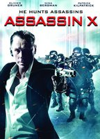 Assassin x 795ab745 boxcover