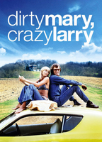 Dirty mary crazy larry 8d27d6f6 boxcover