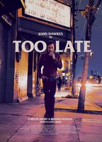 Too late 72fa2466 boxcover