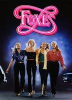 Foxes 8f78fbc2 boxcover