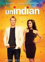 Unindian f0853651 boxcover