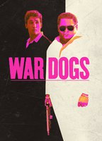 War dogs a10c3382 boxcover