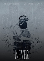 Never 740a7459 boxcover