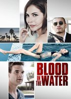 Blood in the water f6767298 boxcover