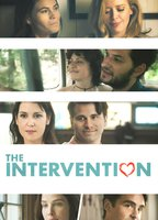 The intervention fad0dff6 boxcover