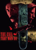 The evil that men do c725ffd1 boxcover