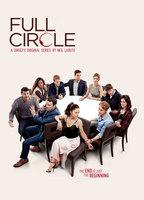 Full circle a9f6feb8 boxcover