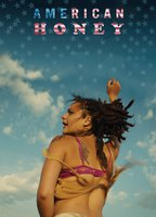 American honey d4772c72 boxcover