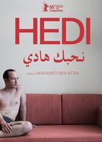 Hedi 7186c20b boxcover