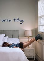 Better things a09115b5 boxcover