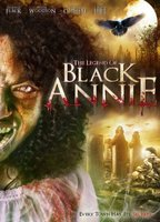 The legend of black annie 6aad87d4 boxcover