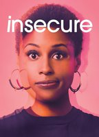 Insecure 335d3ee4 boxcover
