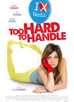 Too hard to handle 79ce8e32 boxcover
