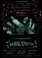 Dark prism 93ee7910 boxcover