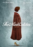 The mink catcher 4274adeb boxcover