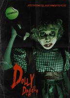 Dolly deadly 80107391 boxcover