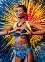 The victoria s secret fashion show 2016 f4aa86ff boxcover