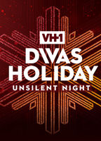 Divas holiday unsilent night 520c6979 boxcover