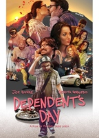 Dependent s day b2a62a2a boxcover