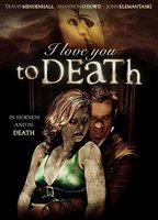 I love you to death b39b2551 boxcover