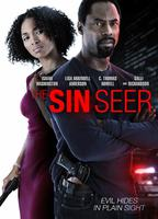 The sin seer 78844c38 boxcover