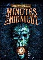 Minutes past midnight 897552e3 boxcover