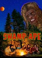 Swamp ape b9903923 boxcover