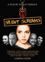 Silent screams cfd332f9 boxcover