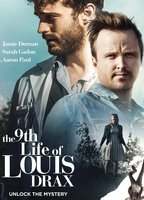 The 9th life of louis drax 1ebd2564 boxcover