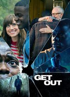 Get out 943bbb10 boxcover
