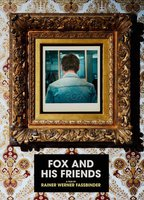 Fox and his friends 78fcf822 boxcover