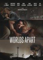 Worlds apart 9c14941c boxcover