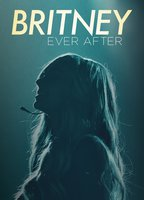 Britney ever after 69fbce71 boxcover