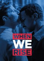 When we rise 471a95fd boxcover