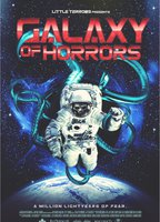 Galaxy of horrors a0a15287 boxcover