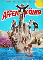 Monkey king 50838b65 boxcover