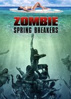 Zombie spring breakers 75d018ef boxcover