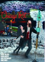 Chicago rot 43ad1e2a boxcover